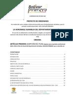 proyecto-ordenanza-plan-desarrollo-bolivar-2020-2023.pdf