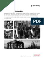1756-um058_-en-p.pdf