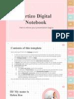 artizo-digital-notebook.pptx