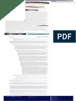 Le temps n'est plus celui de l'information il est devenu celui de la résistance.pdf
