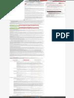 Covid-19 … Les tests diagnostiques. Quelques notions essentielles avec exemples (fiabilité, sensibilité, spécificité, valeurs prédictives) - AgoraVox le média citoyen