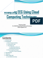 Analyzing EEG Using Cloud Computing Techniques_1