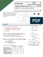 aop1454.pdf