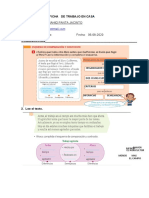 ESQUEMA DE COMPARACIÓN Y CONTRASTE 4P.docx