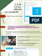 CAP. 3.pptx