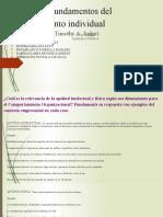Capítulo 2_ Fundamentos del comportamiento individual.pptx