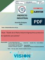 Presentacion Final AJOVITAN.pptx