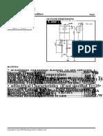 datasheet (1) SF10L60U