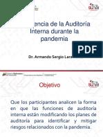 CONFERENCIA ANIVERSARIO SUNAI ALP (1).pdf