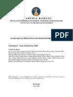 d08-Impactul_macroeconomic_al_COVID-19