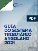 Guia Fiscal 2021.pdf