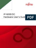 IP-920EDC_HardwareUser'sGuide.pdf