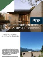 160702_intervention_d.gauzin-muller_constructionterre.pdf