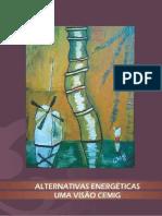 Alternativas Energéticas - Uma Visao Cemig.pdf