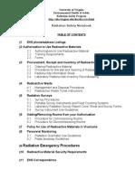 Radiation Safety_notebook