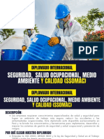 SSOMAC.pdf