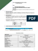 ESPECIFICACIONES TECNICAS MULTIFUNCIONAL.doc