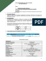 ESPECIFICACIONES TECNICAS MULTIFUNCIONAL.pdf