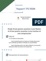 Rapport RDM TP2.pdf