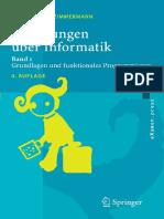 Vorlesungen__252_ber_Informatik_Band_1_Grundlagen_und_funktionales_Programmieren_4_Auflage (1).pdf