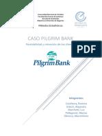 pdf (1)_Pilgrim Bank