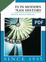 Epdf.pub_Themes-in-Modern-European-History-since-1945.pdf