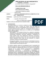 INFORME  complememntacion a la Directiva.docx
