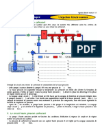 Injection_directe_essence.pdf