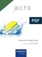 !!!JBL_AR_Surfactant-Loaded-Citrate_2018-015.pdf