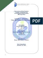 2CEBAY20-21_DelaRosa,RizzaAnneKristel,S._Activity1-Module1.docx
