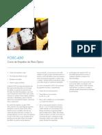 FOSC450.pdf