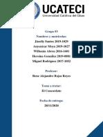 QUÉ ES EL CONCORDATO.pdf