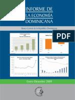 infeco2009-12 (1).pdf