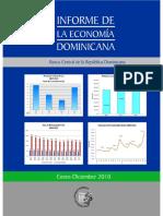 infeco2010-12 (1).pdf