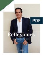 eBOOKReflexionesparaunavidamasplenadocxdef.pdf