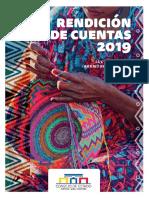 RENDICION DE CUENTAS 2019.pdf