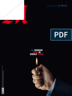 Le Monde Magazine - 16 Janvier 2021@PresseFr.pdf