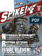 Blood_Bowl_-_Spike_33_Journal_Issue_11.pdf