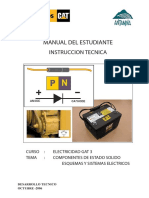 Manual del Estudiante Electricidad  3.pdf