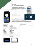 smart-me_MBus_Gateway_datasheet_22.06.2015_de