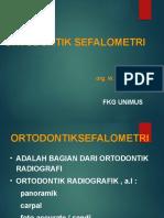 UNIMUS sefalometri.pptx