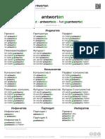 antworten.pdf