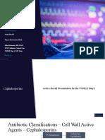 Cephalosporins_USMLE (1).pptx