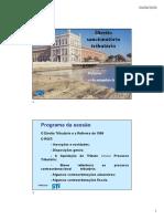 direito-sancionatorio-tributario-2020