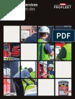 profleet-services-FR.pdf