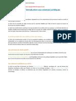 Résumé - Introduction générale à l'étude de droit-1_34543 (2)