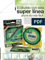 POWER+PRO+-+Catalogo+2010