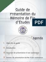 ITLC_Présentation_Mémoire_Guide_v2_06-04-11.pdf