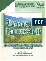 Bases tecnicas para el manejo de bosques secundarios.pdf