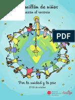 todos los niños unidos por el rosario.pdf